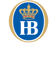 Image of Hofbrauhaus Pittsburghs logo
